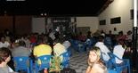 [21-12] Ceará promoveu confraternização para funcionários - 16