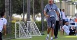[12-06-2018] Atlético MG x Ceará_Treino_Toca da Raposa - 3  (Foto: Mauro Jefferson / cearasc.com)