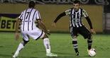 [01-08] Bragantino 3 x 0 Ceará - 8  (Foto: Christian Alekson / cearasc.com)