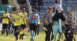 [18-07-2018] Ceará 1 x 0 Sport - Segundo Tempo2 - 2  (Foto: Mauro Jefferson / cearasc.com)