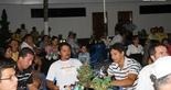 [21-12] Ceará promoveu confraternização para funcionários - 20