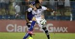 [15-04] Ceará 1 x 0 Confiança - 26  (Foto: Christian Alekson / Cearasc.com)