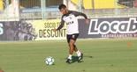 [09-08-2018] Treino Tecnico Finalizacao - 8  (Foto: Bruno Aragão / Cearasc.com)