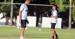 [12-06-2018] Atlético MG x Ceará_Treino_Toca da Raposa - 7  (Foto: Mauro Jefferson / cearasc.com)