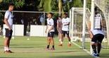 [12-06-2018] Atlético MG x Ceará_Treino_Toca da Raposa - 8  (Foto: Mauro Jefferson / cearasc.com)