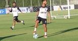 [09-08-2018] Treino Tecnico Finalizacao - 9  (Foto: Bruno Aragão / Cearasc.com)