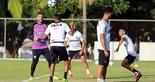 [12-06-2018] Atlético MG x Ceará_Treino_Toca da Raposa - 9  (Foto: Mauro Jefferson / cearasc.com)