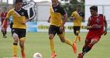 [01-02] Jogo treino - Ceará 2 x 0 Ferroviário - 13  (Foto: Christian Alekson/CearaSC.com)