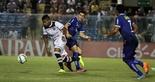 [15-04] Ceará 1 x 0 Confiança - 27  (Foto: Christian Alekson / Cearasc.com)
