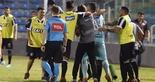 [18-07-2018] Ceará 1 x 0 Sport - Segundo Tempo2 - 3  (Foto: Mauro Jefferson / cearasc.com)