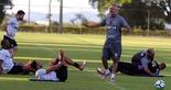 [12-06-2018] Atlético MG x Ceará_Treino_Toca da Raposa - 12  (Foto: Mauro Jefferson / cearasc.com)