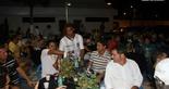 [21-12] Ceará promoveu confraternização para funcionários - 02 - 1