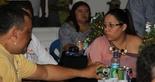 [21-12] Ceará promoveu confraternização para funcionários - 02 - 2