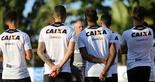 [12-06-2018] Atlético MG x Ceará_Treino_Toca da Raposa - 15  (Foto: Mauro Jefferson / cearasc.com)