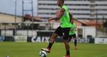 [26-03-2018] Treino Integrado - Tarde - 12 sdsdsdsd  (Foto: Lucas Moraes/Cearasc.com)