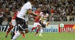 [07-11] Ceará 0 x 0 Atlético/GO2 - 11  (Foto: Christian Alekson/CearáSC.com)