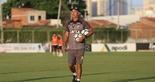 [26-09-2018] Treino Tecnico - 14  (Foto: Felipe Santos / Cearasc.com)