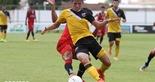[01-02] Jogo treino - Ceará 2 x 0 Ferroviário - 14  (Foto: Christian Alekson/CearaSC.com)