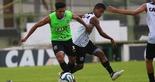 [26-03-2018] Treino Integrado - Tarde - 13 sdsdsdsd  (Foto: Lucas Moraes/Cearasc.com)