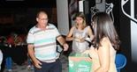 [21-12] Ceará promoveu confraternização para funcionários - 02 - 4