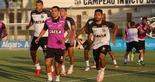 [26-09-2018] Treino Tecnico - 15  (Foto: Felipe Santos / Cearasc.com)