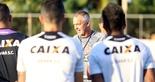 [12-06-2018] Atlético MG x Ceará_Treino_Toca da Raposa - 17  (Foto: Mauro Jefferson / cearasc.com)