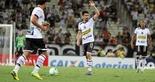 [07-11] Ceará 0 x 0 Atlético/GO2 - 12 sdsdsdsd  (Foto: Christian Alekson/CearáSC.com)