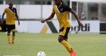 [01-02] Jogo treino - Ceará 2 x 0 Ferroviário - 15  (Foto: Christian Alekson/CearaSC.com)