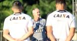 [12-06-2018] Atlético MG x Ceará_Treino_Toca da Raposa - 18  (Foto: Mauro Jefferson / cearasc.com)