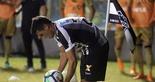 [18-07-2018] Ceará 1 x 0 Sport - Segundo Tempo2 - 5  (Foto: Mauro Jefferson / cearasc.com)