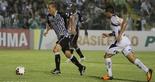 [10-08] Ceará 2 x 0 Grêmio Barueri - 28
