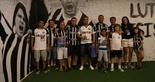 [15-09-2018] Ceara 2 x 0 Vitoria - Ativacao Caixa - 16  (Foto: Mauro Jefferson / Cearasc.com)