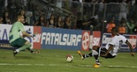 [29-05] Ceará x Goiás3 - 27