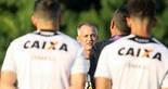[12-06-2018] Atlético MG x Ceará_Treino_Toca da Raposa - 19  (Foto: Mauro Jefferson / cearasc.com)