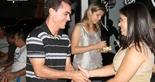 [21-12] Ceará promoveu confraternização para funcionários - 02 - 8