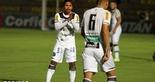 [26-06] Oeste 2 x 0 Ceará - 12  (Foto: Christian Alekson / cearasc.com)