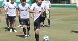 [05-05-2018] Treino Apronto - 9  (Foto: Felipe Santos / CearáSC )