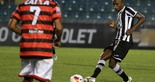 [16-05] Ceará 2 x 0 Atlético-GO - 9  (Foto: Christian Alekson / Cearasc.com)