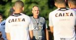 [12-06-2018] Atlético MG x Ceará_Treino_Toca da Raposa - 20  (Foto: Mauro Jefferson / cearasc.com)