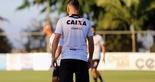 [12-06-2018] Atlético MG x Ceará_Treino_Toca da Raposa - 21  (Foto: Mauro Jefferson / cearasc.com)