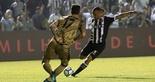 [18-07-2018] Ceará 1 x 0 Sport - Segundo Tempo2 - 6  (Foto: Mauro Jefferson / cearasc.com)
