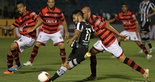 [16-05] Ceará 2 x 0 Atlético-GO - 10  (Foto: Christian Alekson / Cearasc.com)