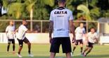 [12-06-2018] Atlético MG x Ceará_Treino_Toca da Raposa - 22  (Foto: Mauro Jefferson / cearasc.com)