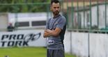 [26-03-2018] Treino Integrado - Tarde - 18  (Foto: Lucas Moraes/Cearasc.com)
