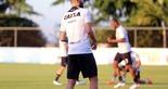 [12-06-2018] Atlético MG x Ceará_Treino_Toca da Raposa - 23  (Foto: Mauro Jefferson / cearasc.com)