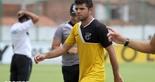 [01-02] Jogo treino - Ceará 2 x 0 Ferroviário - 17  (Foto: Christian Alekson/CearaSC.com)