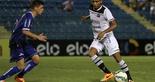 [15-04] Ceará 1 x 0 Confiança - 28  (Foto: Christian Alekson / Cearasc.com)