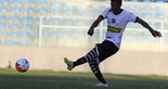 [22-11] Ceará 1 ( 4 x 3 ) 1 Fortaleza - Final - 52  (Foto: Christian Alekson / Cearasc.com)