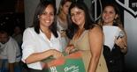 [21-12] Ceará promoveu confraternização para funcionários - 02 - 12