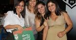 [21-12] Ceará promoveu confraternização para funcionários - 02 - 13